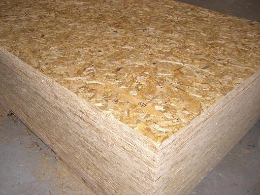 Lumber Roofing And Building Materials Chb