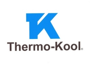 Thermo Kool Refrigeration Units Chb Infrastructure